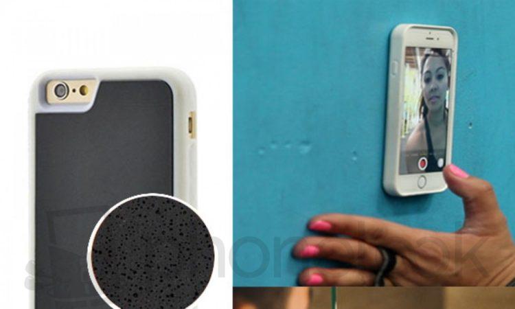 coque iphone 7 gravity case
